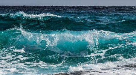 دراسة فرنسية تؤكد تأثر نصف محيطات كوكب الأرض بالتغير المناخى