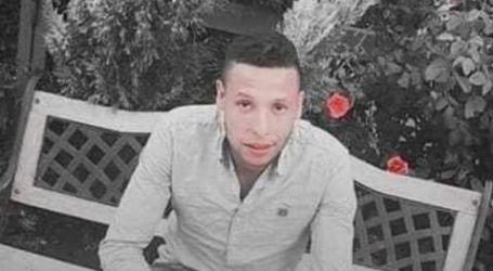 مقتل عامل مصرى بعيار نارى على يد شاب أردنى والسلطات تضبط الجانى