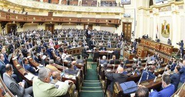 حكم نهائى برفض دعوى وقف انتخابات النواب