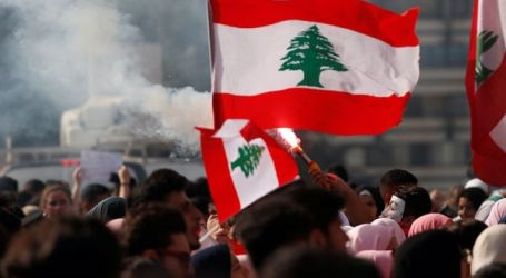 مجلس الدفاع الأعلى يعلن حالة الطوارئ في لبنان