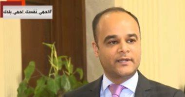مجلس الوزراء: النشاط الرياضى مستمر ولن تعقد آى جمعية عمومية خلال 6 أشهر