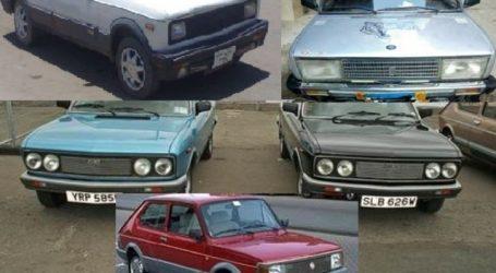خطة الدولة لتحويل المركبات للعمل بالغاز والقضاء على السيارات القديمة