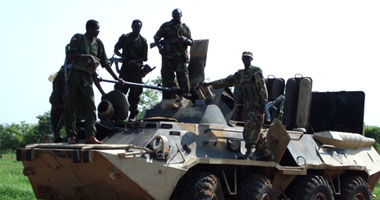 4 قتلى و35 جريحا فى اشتباكات قبلية بشرق السودان