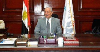 محافظة الأقصر تعلن عودة السياحة اعتبارا من 1 سبتمبر المقبل