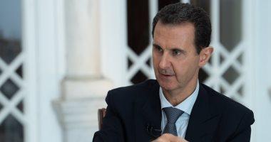 وفاة محمد مخلوف خال الرئيس السورى إثر إصابته بكورونا فى دمشق
