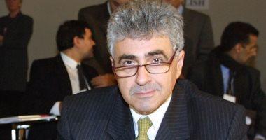 النص الكامل لاستقالة وزير الخارجية اللبنانى