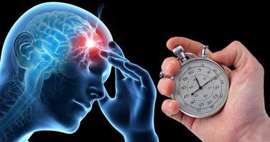 علماء يتوصلون لطريقة جديدة لعلاج السكتة الدماغية بنقل الدم