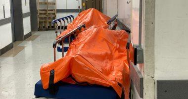 حالات الإصابة بكورونا على مستوى العالم تتجاوز 17.67 مليون والوفيات 679918