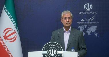 العربية: 11 دولة تمتنع عن التصويت لمشروع حظر الأسلحة على إيران