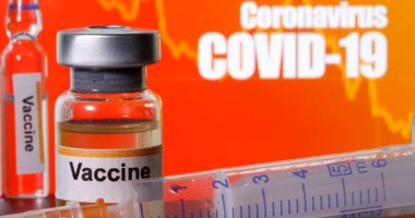 إيطاليا تجرى أول اختبارات لقاحات كورونا على الإنسان