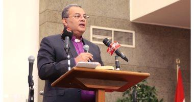 الكنيسة الإنجيلية تقرر عودة الصلاة يوم الجمعة بدءًا من 28 أغسطس
