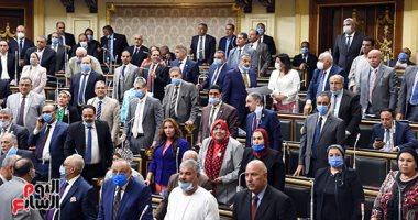 البرلمان يوافق نهائيا على تعديل قانون تنظيم الجامعات