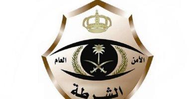 شرطة الرياض تضبط 9 مقيمين امتهنوا تفكيك مركبات مجهولة وبيعها قطع غيار