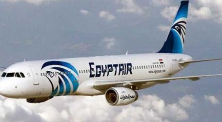 مصر للطيران: تخفيضات تصل إلى 50% على الرحلات من القاهرة والإسكندرية لهذه المناطق