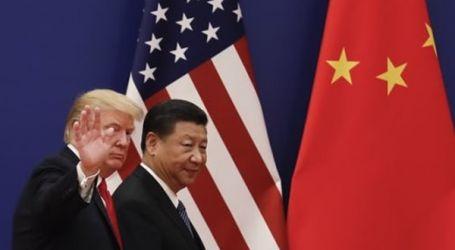 الصين تطالب أمريكا بوقف مبيعات الأسلحة إلى تايوان