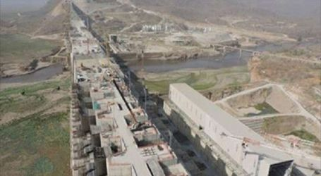 أثيوبيا تُصدر بيان هام للرد على مصر بشأن مُفاوضات سد النهضة الجديدة