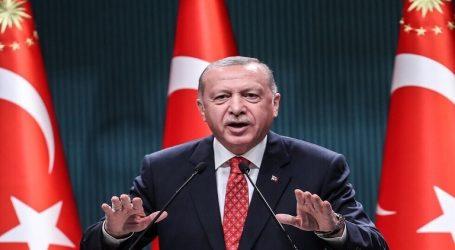 أردوغان: نريد أن نكون منتجين وعلينا الانتقال إلى مرحلة أعلى في الصناعات الدفاعية