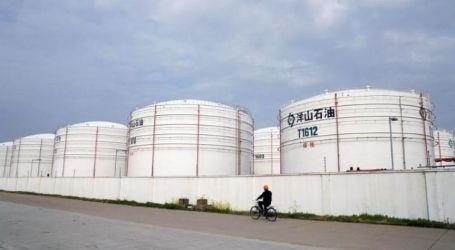 مصادر لرويترز: الصين تكثف مشتريات النفط الأميركي قبل مراجعة اتفاق التجارة