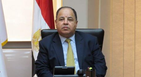 وزير المالية: الفاتورة الإلكترونية إجبارية فى نوفمبر لتحقيق العدالة الضريبية