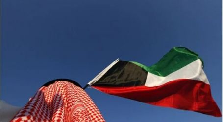 صحفى كويتى: إخوان مصر والكويت وراء الحملات الممنهجة لضرب علاقات البلدين