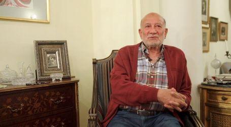 """أحمد خليل يواصل تصوير مشاهده فى """"خيط حرير"""" لـ مى عز الدين"""
