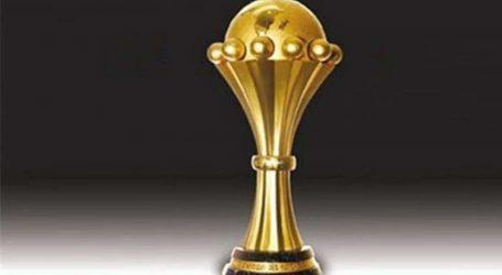 أحمد شوبير يعلن سرقة كأس أمم إفريقيا من اتحاد الكرة