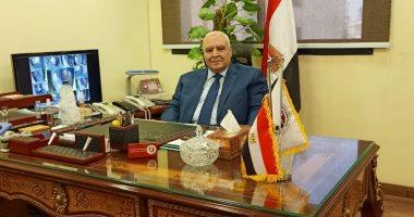 الهيئة الوطنية للانتخابات تعلن النتيجة الرسمية للمرحلة الثانية عصر اليوم