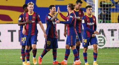 في قمة مباريات الجولة … ديبالا يقود يوفنتوس في مواجهة برشلونة بقيادة ميسي