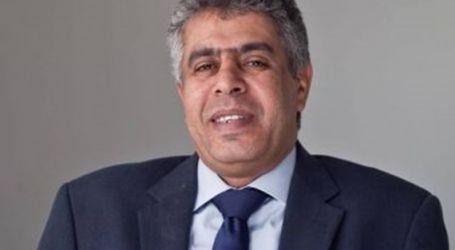 عماد الدين حسين: قرار رئيس الوزراء اليوم راعى الجانب الاجتماعي