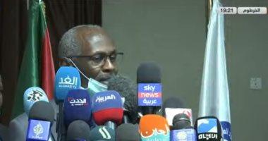 وزير الرى السودانى يكشف السبب الرئيسى للفيضانات وينفى تحطم خزان جبل الأولياء