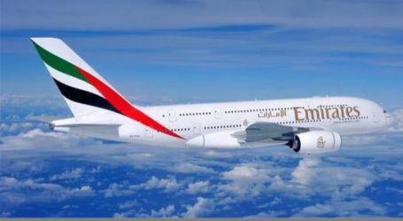 طيران الإمارات تجهز وجبات تناسب الشريعة اليهودية