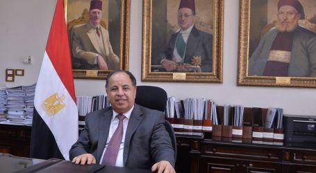 وزير المالية.. ردًا على شائعات أعداء الوطن: لا نية.. لزيادة الضرائب