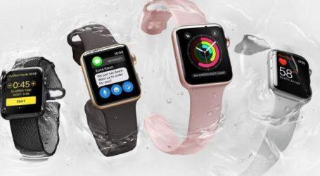 4 أسباب تدفعك إلى شراء ساعة ذكية فى 2020