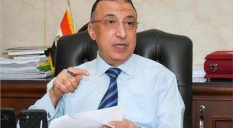 تخفيض سعر المتر بنسبة 25% في تصالحات مخالفات البناء بالإسكندرية