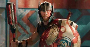Thor: Love and Thunder لن يكون الأخير لكريس هيمسوورث فى عالم مارفل.. اعرف الحكاية