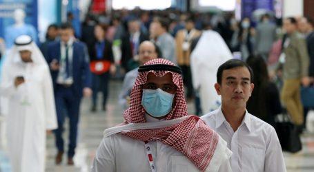 السعودية تغلق مدرسة بسبب كورونا بعد ثالث يوم دراسة