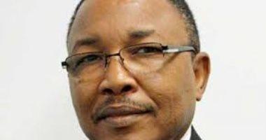 وزير خارجية السودان يثمن دعم مصر لبلاده فى أزمة الفيضانات