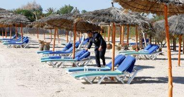 البنك المركزى التونسى يؤكد تراجع العائدات السياحية 60% حتى اول سبتمبر