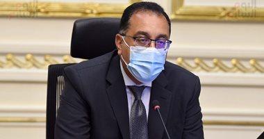 مدبولي: تكليفات من الرئيس السيسي بتوجيه كل سبل الدعم للأشقاء في السودان
