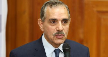 محافظ كفر الشيخ: مسيرة التنمية الشاملة والتطوير بقيادة الرئيس السيسى ساهمت في القضاء على ظاهرة الهجرة غير الشرعية