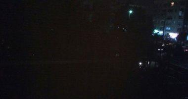 فصل التيار الكهربائى اليوم عن 5 مناطق بمدينة بنى سويف بدءًا من 8 صباحا