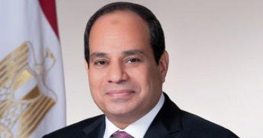 الشعب يريد السيسي.. المصريون يردون على تحريض الإخوان برسائل دعم للرئيس