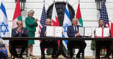 البيت الأبيض: اتفاق السلام سيسمح للمسلمين بزيارة القدس والمسجد الأقصى