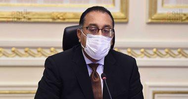 وزير الإسكان: 2 مليار و418 مليون جنيه قيمة تنفيذ الطريق الأوسطى بـ6 أكتوبر