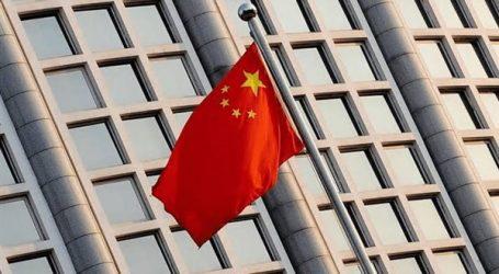 الصين توقف تجديد بطاقات صحفيين أمريكيين