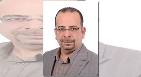 """مقال للكاتب """"خالد سيد أحمد """" بعنوان """" تركيا.. صديق أم عدو؟ """""""