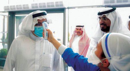 نزول إصابات كورونا إلى أدنى مستوى في السعودية منذ أشهر