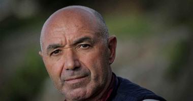 مرتضى منصور: باتشيكو يحصل على مليون و300 ألف يورو بالموسم