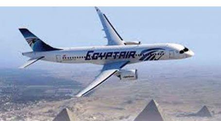 مصر للطيران تسير 33 رحلة جوية لنقل 3 آلاف و 300 راكب بالمطارات.. غدآ