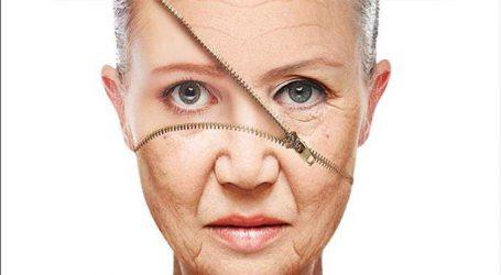 للنساء فقط.. 3 أطعمة تحارب علامات التقدم في السن